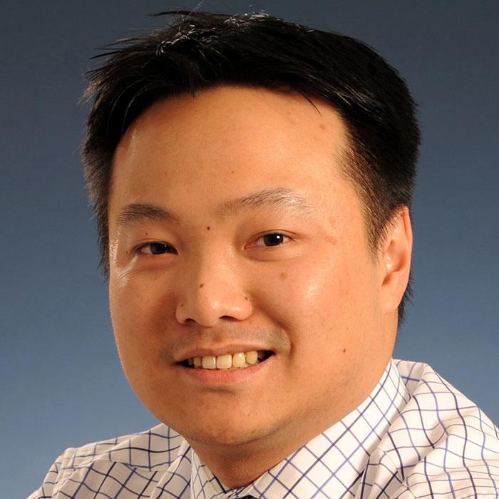 Dr. Herbert Loong