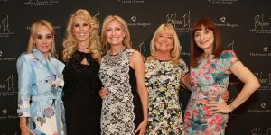 Suzanne-Holly-Tracey-Maggie-and-Jeannie-Believe-in-Fashion